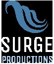 Surge Productions