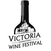 Victoria Wine Festival Logo